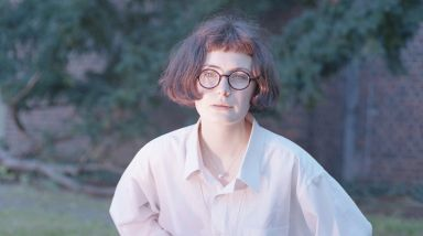 Repulsive Woman Shares Single 'Rough Around The Edges'