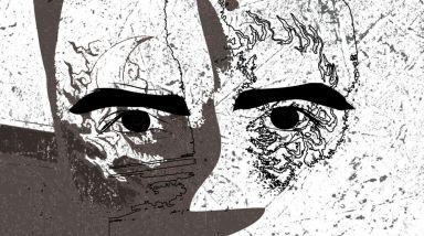 Rizván Drops New Collection 'G3MINI III : Night & Day'