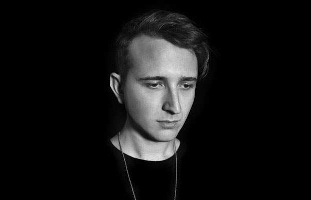 RL Grime Announces First Ever New Zealand Show