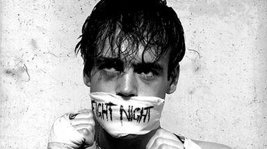 Roidz Unleash New Album 'Fight Night'