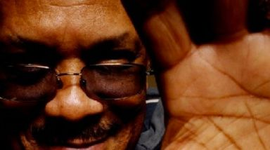 Roy Ayers And Kid Koala Announced For Splore 2015