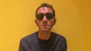 Roy Montgomery To Support Mary Lattimore & Julianna Barwick In June