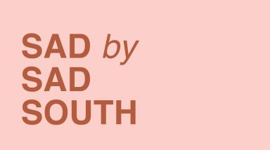 Wellington-Based Sad By Sad South Festival Reveals Line-Up