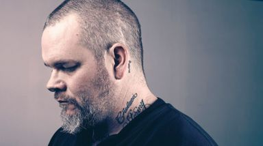 Scott Kelly and The Road Home New Zealand Tour with Jarboe Cancelled