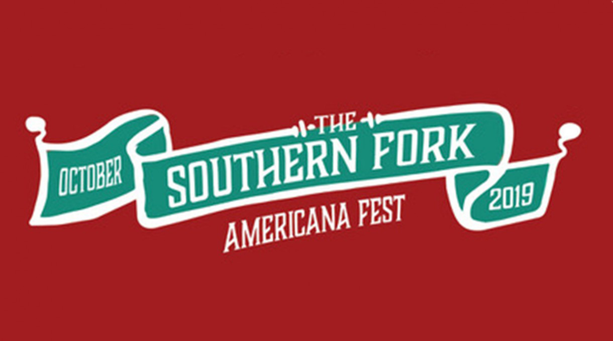 First Lineup Announced For Southern Fork Americana Fest 2019