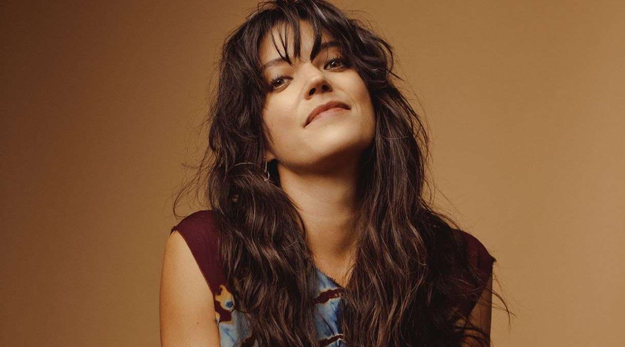 Sharon Van Etten New Zealand Show Announced