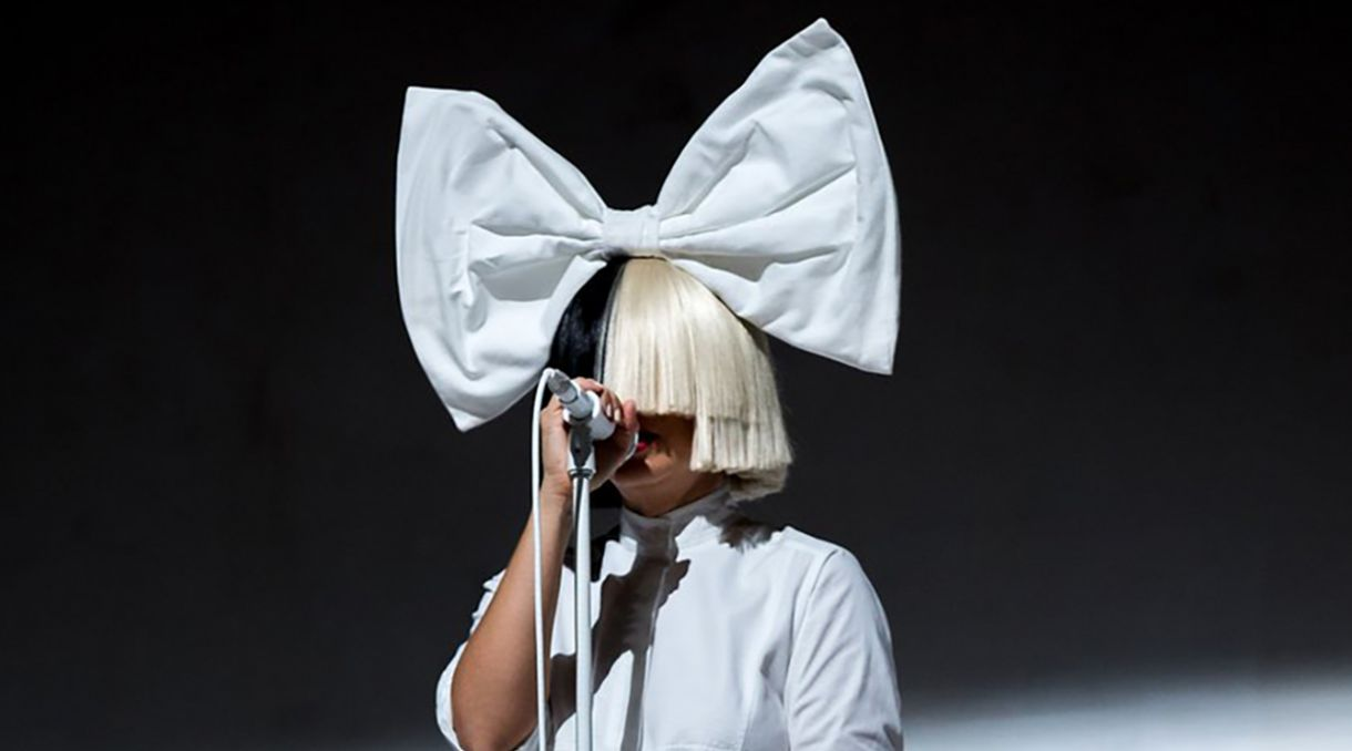 Live Review: Sia, MØ, Charli XCX - Mt Smart Stadium, Auckland