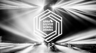 Top 20 Finalists Announced For APRA Silver Scroll Award 2018