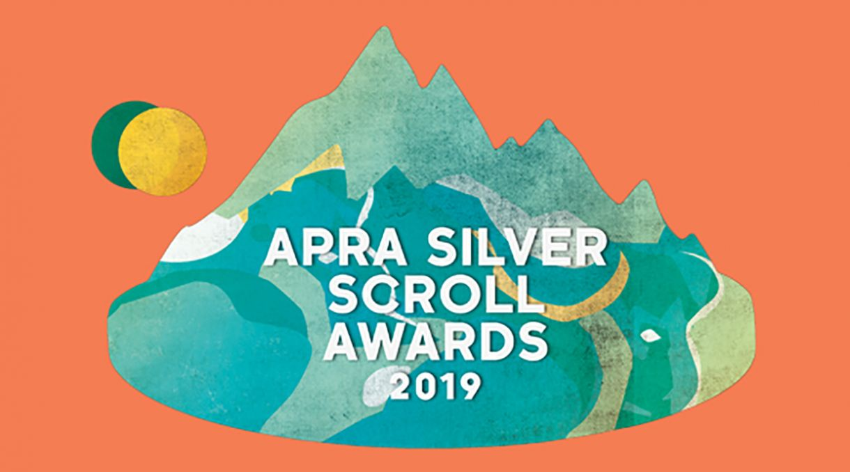Top 20 Finalists Revealed For APRA Silver Scroll Award 2019
