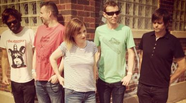 Slowdive Remixes 'Frustrated Operator' By A Place To Bury Strangers
