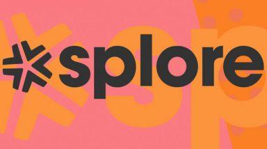 Splore 2014 Lineup Announcement