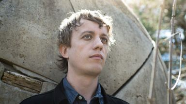 Interview: Steve Gunn Discusses 'Eyes On The Lines' Ahead Of NZ Tour