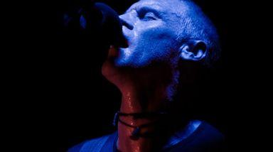 Live Photos: Sticky Filth and Black Lick - Whammy Bar, Auckland