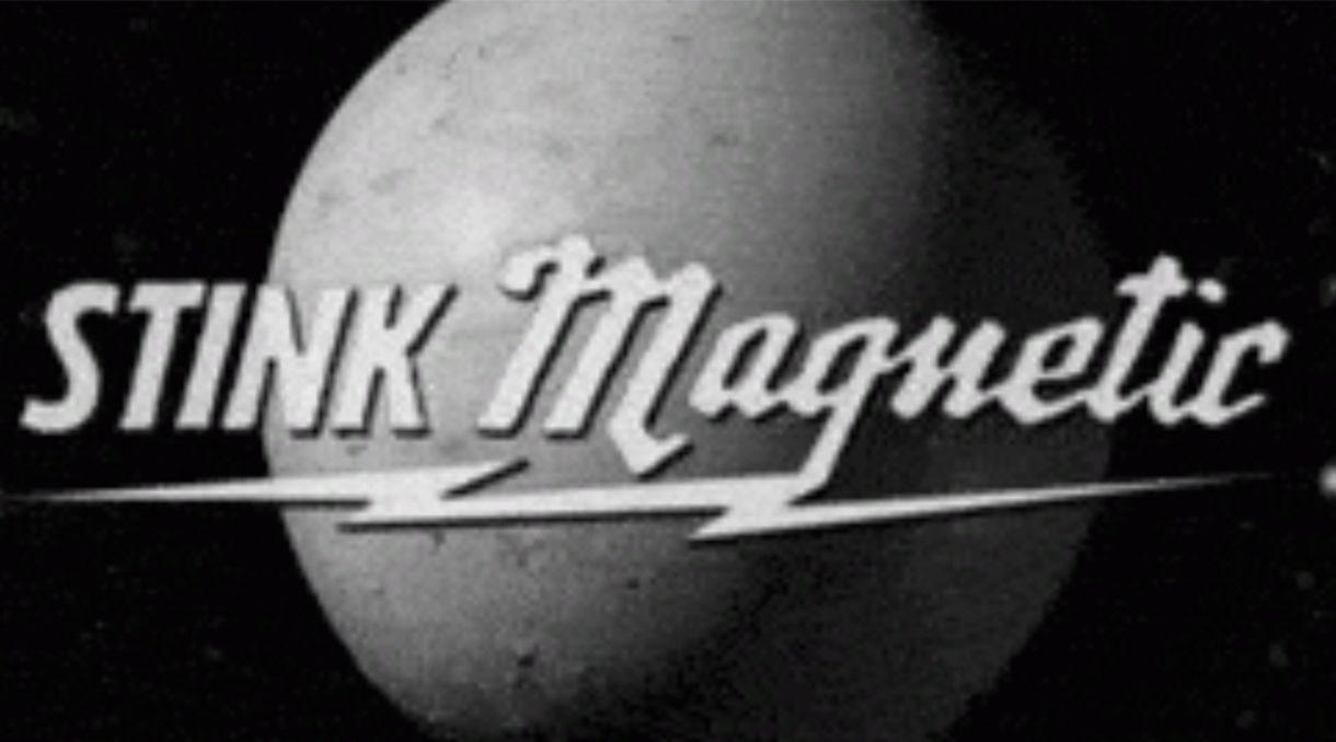 Stink Magnetic Records Unleash Three Collections + 'Decapulator'