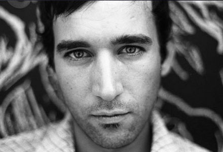 Sufjan Stevens Set Times - Auckland and Wellington