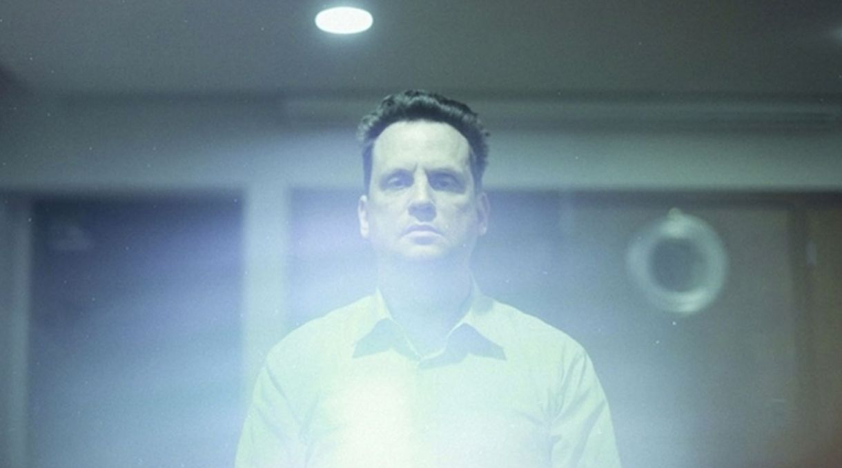 Sun Kil Moon Announces One New Zealand Show For May