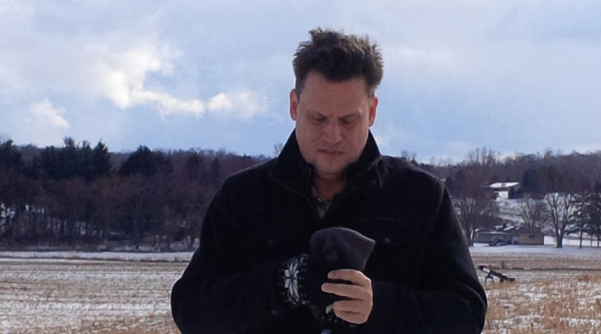 Sun Kil Moon Returning To New Zealand In May