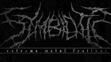 Symbiotic Metal Fest 2018 Lineup Announced