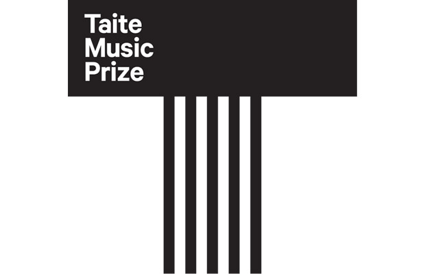 Taite Music Prize Finalists Announced For 2017