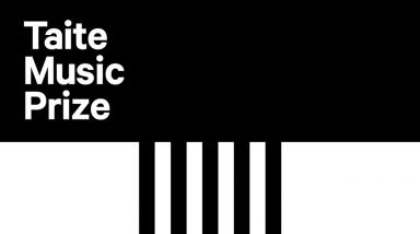 Taite Music Prize 2019 Finalists Announced