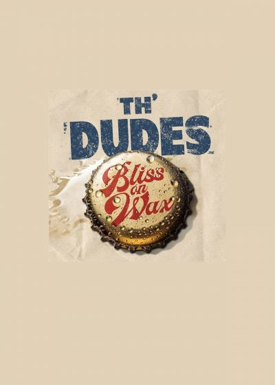 Th' Dudes - Postponed