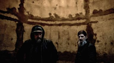 Stream The Collab Album From The Bug Vs Earth 'Concrete Desert'