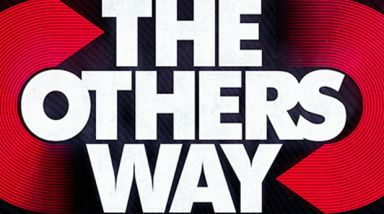 The Other's Way 2015 Timetable Revealed
