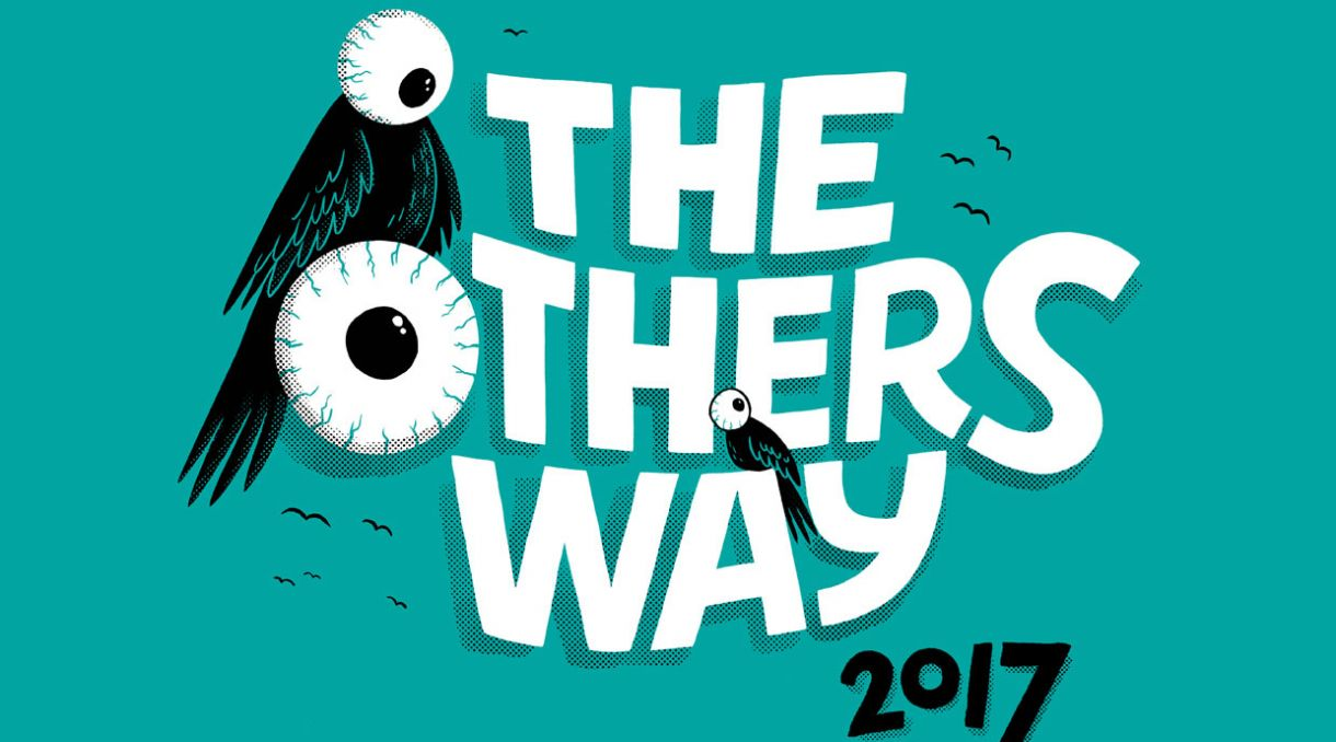 First Line-Up Revealed For The Others Way Festival 2017