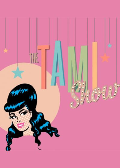 The Tami Show