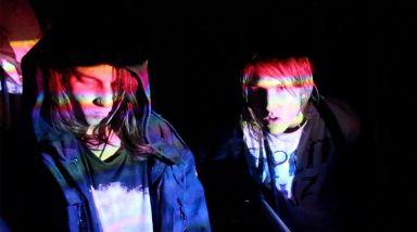 Premiere: Thought Creature Share New Album 'Ocean Dream' + Interview