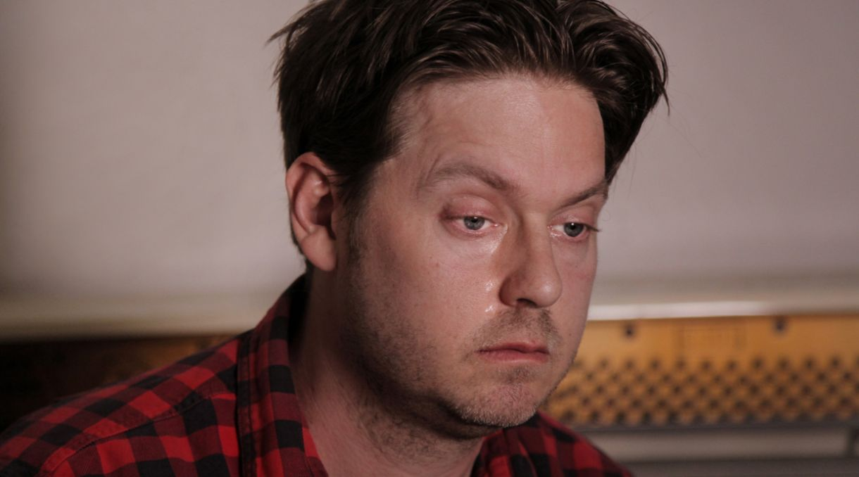 Tim Heidecker Shares Folk-Country Album 'What The Brokenhearted Do…'