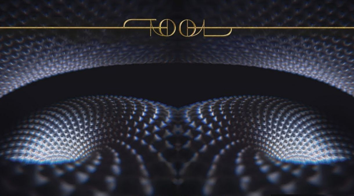 Tool Unveil First Album In 13 Years 'Fear Inoculum'