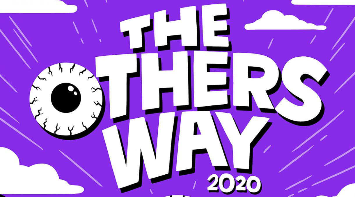 The Others Way 2020 Unable To Go Ahead Due To Covid-19 Restrictions