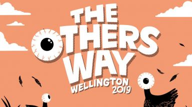 Wellington Sideshow Announced For The Others Way 2019