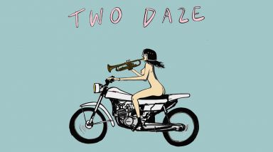 Listen To 'Two Daze: Local Music Made In 48 Hours' Compilation