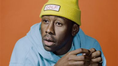 Tyler The Creator Lifts Lid Off 'Who Dat Boy' Featuring A$AP Rocky (+ Video)