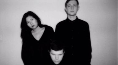 Premiere: Auckland Trio Wax Chattels Cut Loose Video For 'It'