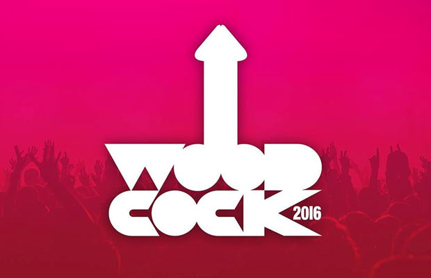 Details Revealed For Woodcock 2016