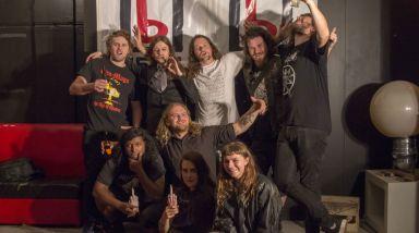 Winners Revealed For Dirtbag Awards 2016