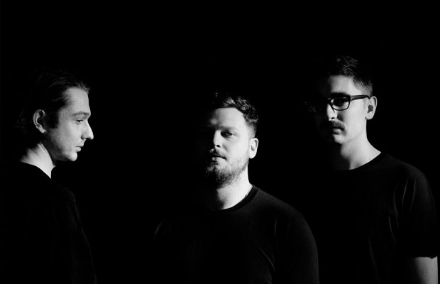 After forming at university back in 2007 and making music in their dorm rooms, English folktronica act alt-J burst onto the global music scene in 2012 with their Mercury Prize-winning debut album An Awesome Wave. With their unique and unpredictable... <a href='/news/8890/Interview-Alt-J.utr'>more</a>