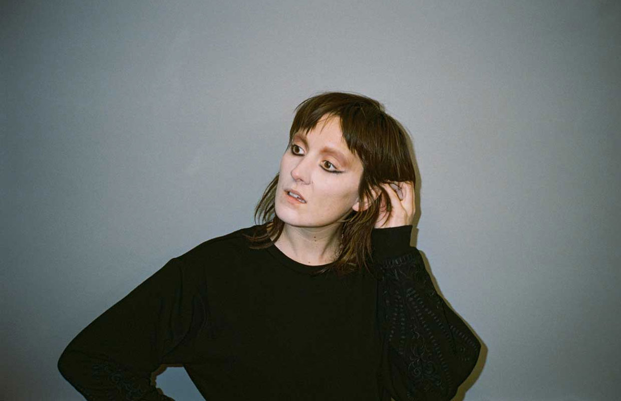 Welsh psych-folk songstress Cate Le Bon will be gracing the Tuning Fork stage on Saturday night with a full band in tow (which includes Kiwi drummer Daniel Ward), for her first ever New Zealand performance. The long overdue appearance from Le Bon comes... <span class='readMoreLink'><a href='/news/11679/Interview-Cate-Le-Bon.utr'>&mdash;more</a></span>