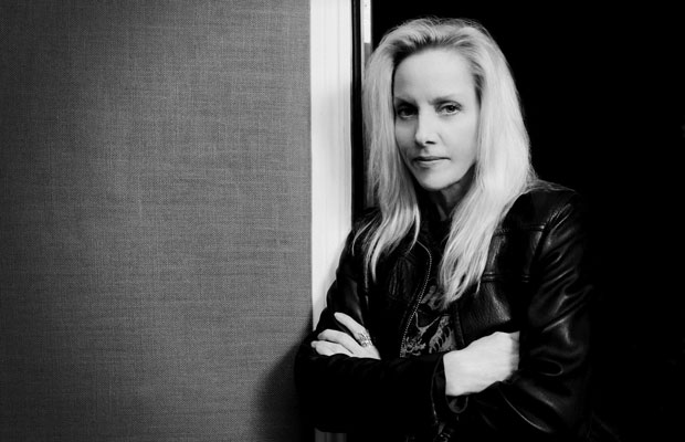 Cherie Currie has had a pretty colourful life. She was launched into the music scene at 15 years old as the lead vocalist for groundbreaking rock group The Runaways where she experienced the adult world very early on, not to mention the... <span class='readMoreLink'><a href='/news/11155/Interview-Cherie-Currie.utr'>&mdash;more</a></span>