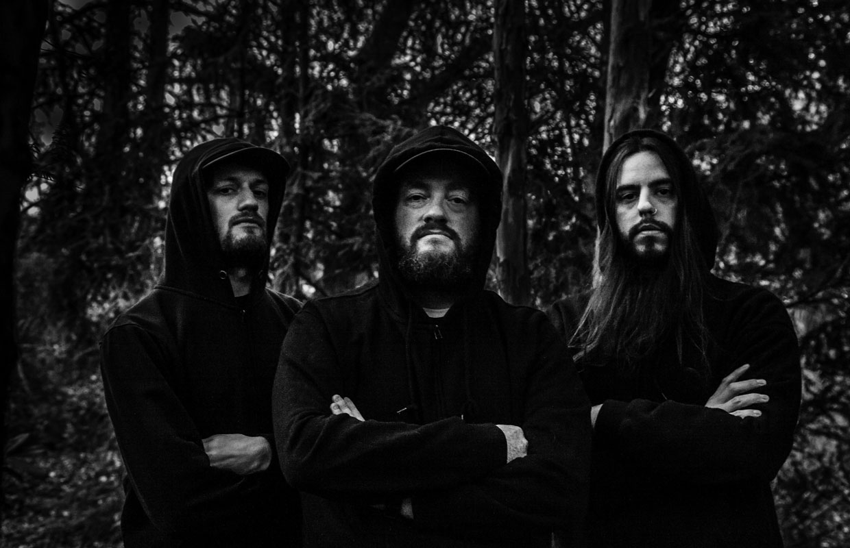 Next month Liverpool-formed outfit Conan will be bringing their colossal &quot;caveman battle doom&quot; to these shores for two shows with their American heavy metal allies Weedeater. Having just tucked their third studio album Revengeance under... <span class='readMoreLink'><a href='/news/11294/Interview-Conan.utr'>&mdash;more</a></span>