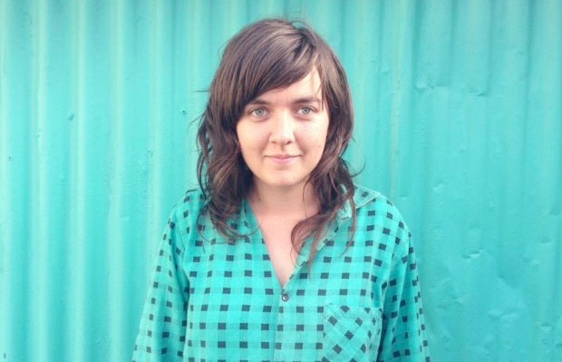 2014 was the year that Courtney Barnett, the unassuming Melbourne resident, went overground in a big way. With multiple international jaunts, appearances on radio and TV shows such as The Tonight Show Starring Jimmy Fallon and many of the top... <a href='/news/9488/Album-Review-Courtney-Barnett---Sometimes-I-Sit-And-Think-And-Sometimes-I-Just-Sit.utr'>more</a>