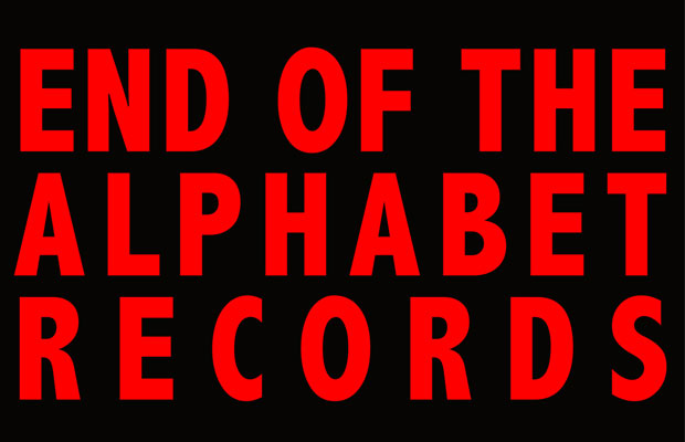 This month marks the one year anniversary of New Zealand-based experimental label End Of The Alphabet Records. Helmed by sonic adventurer Noel Meek, the label launched onto the scene last September with the highly-accessible drone and noise... <span class='readMoreLink'><a href='/news/10255/Heres-Five-End-Of-The-Alphabet-Records.utr'>&mdash;more</a></span>