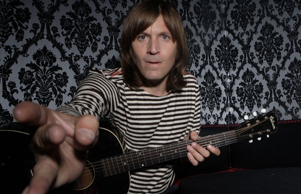 Evan Dando-fronted act The Lemonheads is returning to New Zealand for two shows in December.  Formed in 1986, The Lemonheads found their feet in the 90s amid the grunge explosion with tracks like 'It's A Shame About Ray' and their cover of... <a href='/news/8644/The-Lemonheads-Announce-Two-New-Zealand-Shows.utr'>more</a>