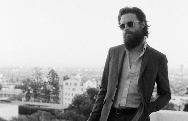 The date for Father John Misty's debut New Zealand performance has been revealed. The Baltimore-based folk musician, whose real name is Joshua Tillman, will be giving a one-off show at Auckland's historical St James Theatre in early December before he... <span class='readMoreLink'><a href='/news/10140/Father-John-Misty-Announces-Debut-New-Zealand-Show.utr'>&mdash;more</a></span>