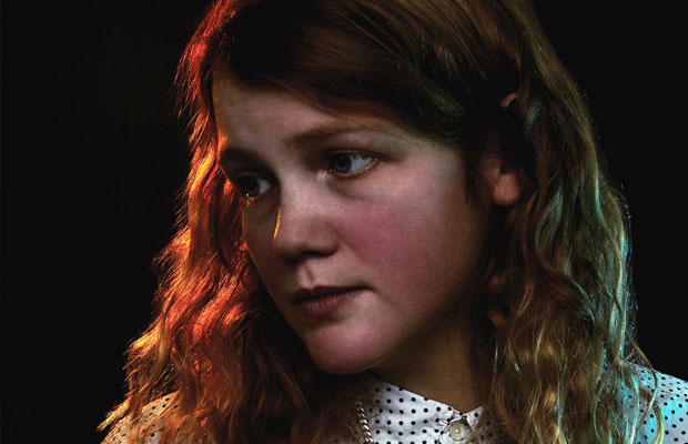Acclaimed British wordsmith Kate Tempest will be bringing her lyrical storm to New Zealand in the new year for two shows. The 29-year-old award winning poet, playwright and novelist will be visiting these shores for the first time off-the-back of her... <span class='readMoreLink'><a href='/news/10289/Kate-Tempest-Announces-Two-New-Zealand-Shows.utr'>&mdash;more</a></span>
