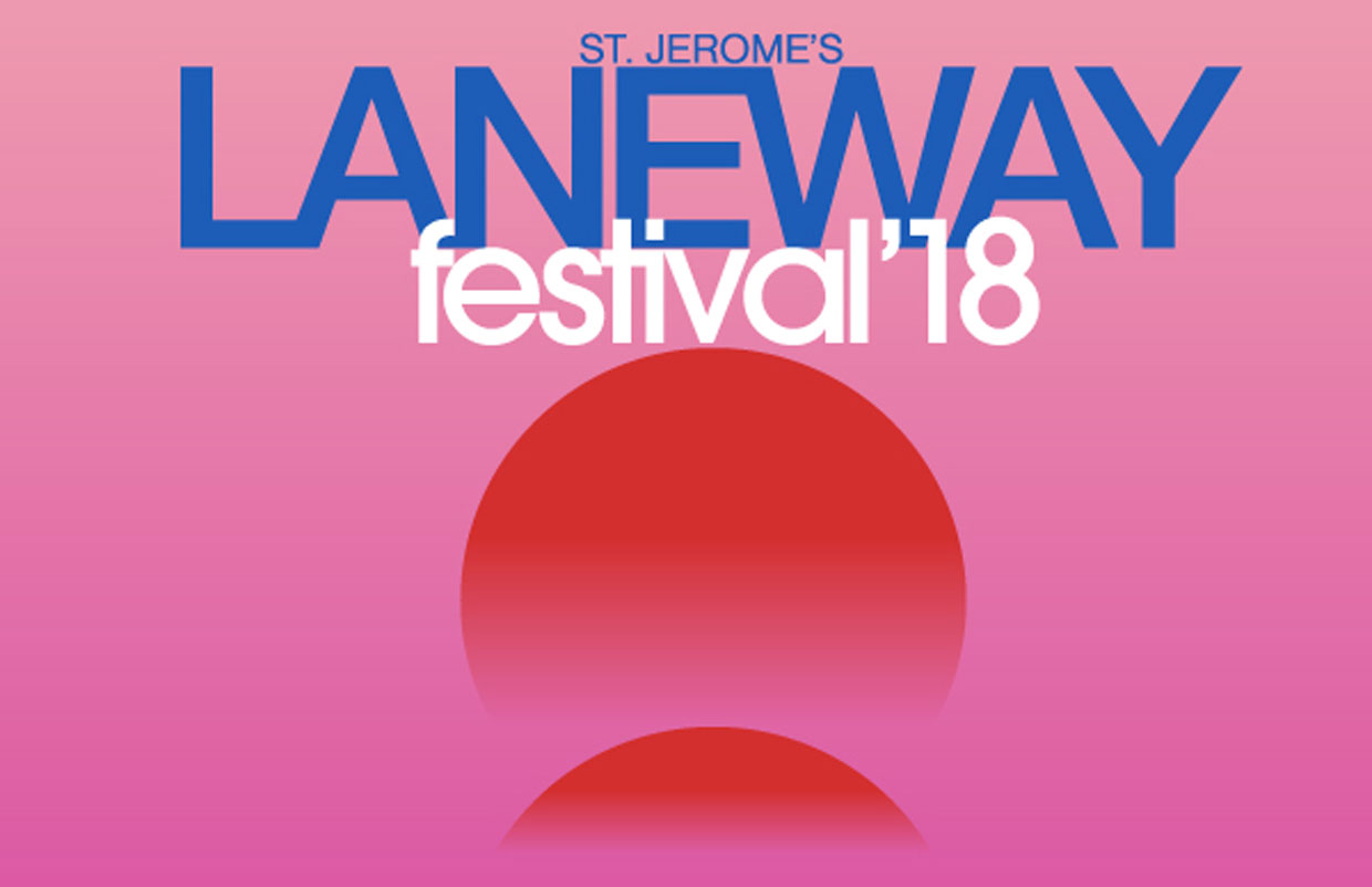 Loveable rogue Mac DeMarco and LA-based artist Anderson .Paak have been announced as the first two acts for next year's Laneway Festival. A highlight of the musical calendar, the festival will be taking place on Auckland Anniversary Day as per usual... <span class='readMoreLink'><a href='/news/13075/Mac-DeMarco-And-Anderson-Paak-Announced-For-Laneway-Festival-2018.utr'>&mdash;more</a></span>