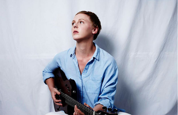 English folk musician Laura Marling has announced one Auckland show for late October. The award winning singer-songwriter is coming to New Zealand off the back of her fifth studio album Short Movie, which came out earlier this year through Virgin... <span class='readMoreLink'><a href='/news/9843/Laura-Marling-Announces-Auckland-Show.utr'>&mdash;more</a></span>
